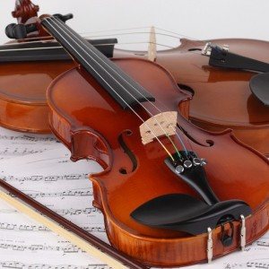 Резонансная синхронизация музыканта и инструмента